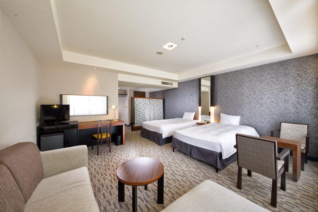 Hotel-Kokusai-21