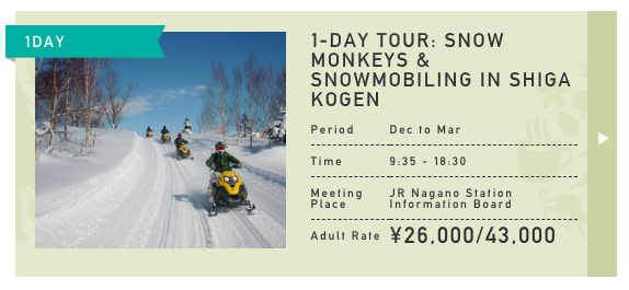 snowmobile-tour