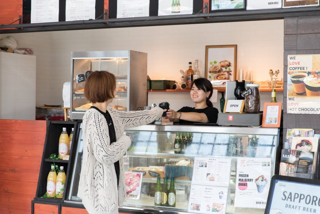 Japanese-dining-goen-deli-takeout-yudanaka-station