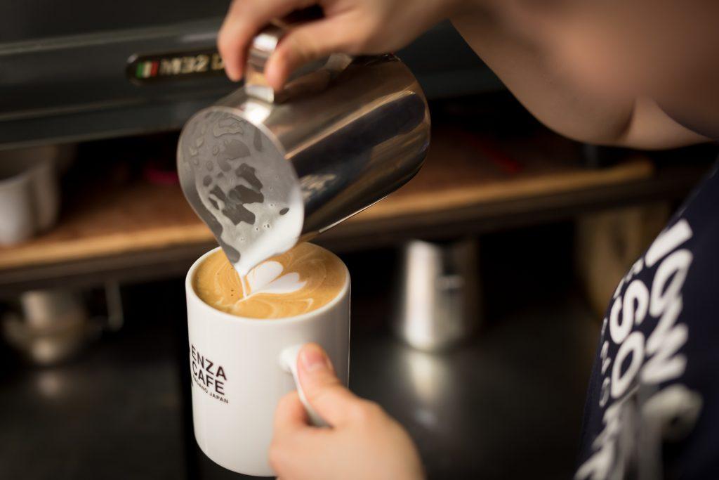 enza-cafe