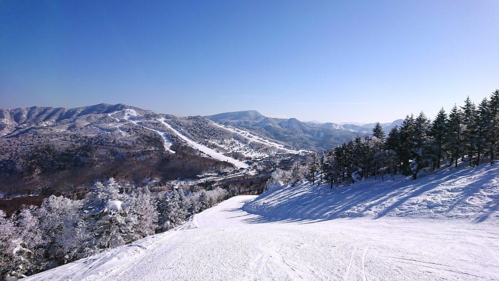 central-area-shiga-kogen