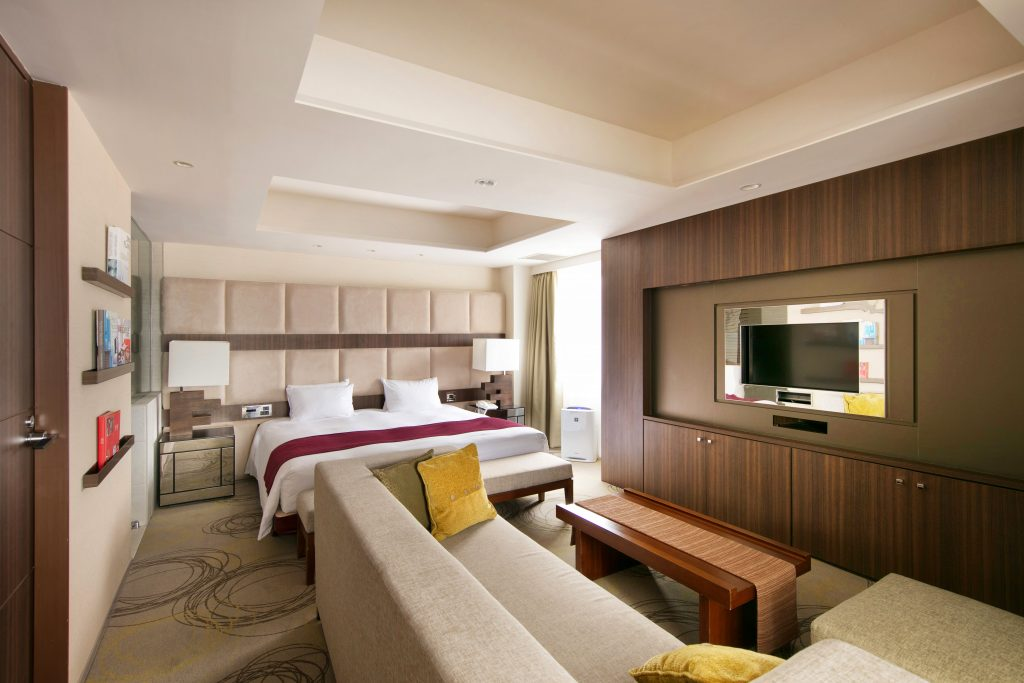 Hotel-Kokusai-21-nagano-city