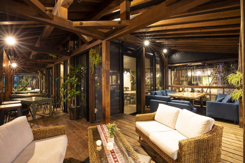 monzen-terrace-enya-illumination