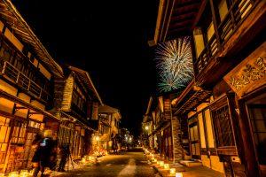 narai-ice-candle-fireworks