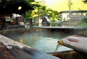 okuhida-onsen-hot-spring