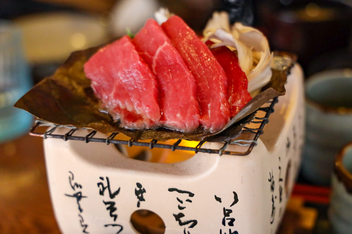 takayama-food-beef