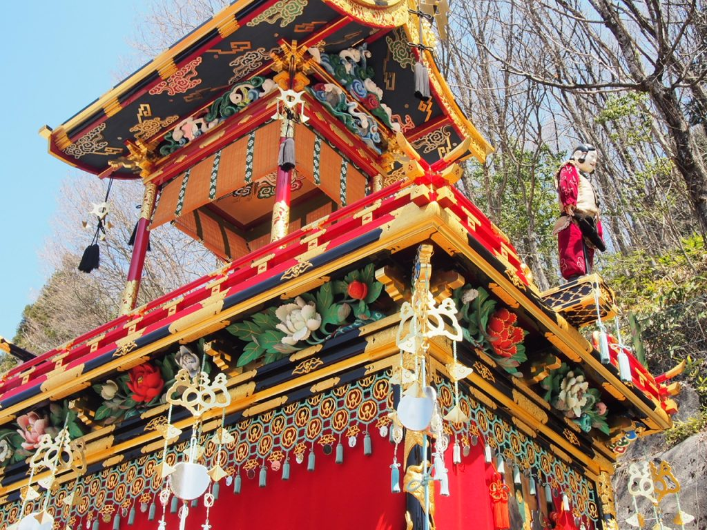 takayama-matsuri-festival