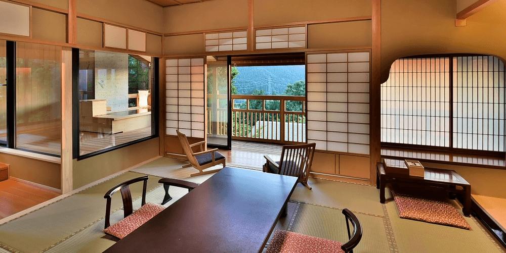 kanbayashi-senjukaku-banner-edit