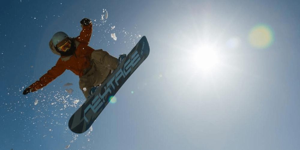 snowboard-banner-edit