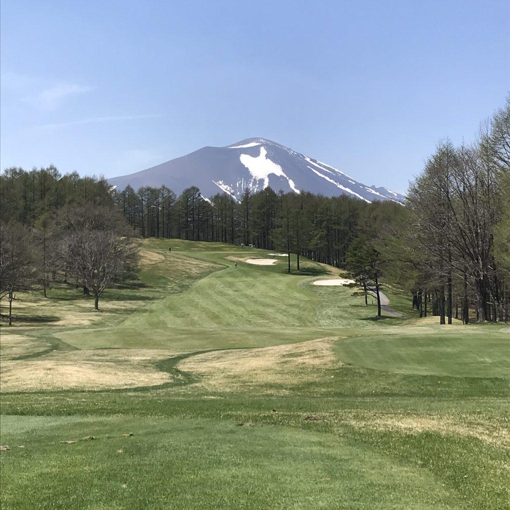karuizawa-golf-asama