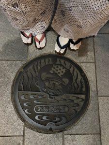 shibu-onsen