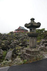 onioshidashi-park-asama-karuizawa