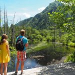kamikochi-chubu-sangaku-national-park-tour-guests