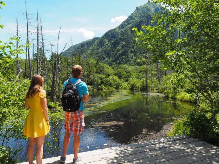 kamikochi-chubu-sangaku-national-park-tour-guests