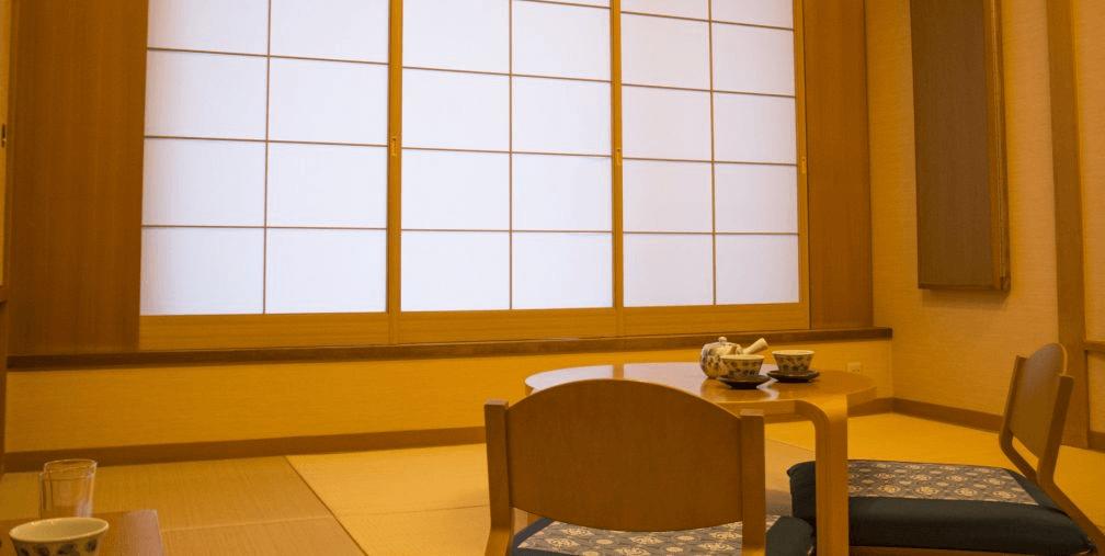 ryokan-banner-edit