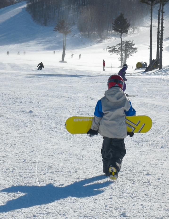 togakushi-ski-resort-edit