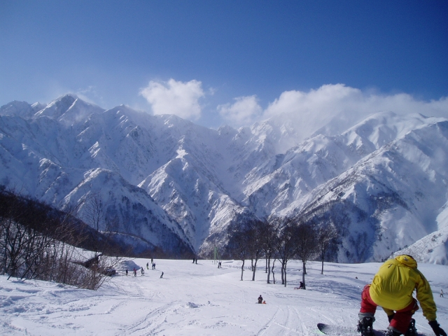 hakuba-ski-snowboard