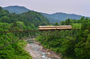 toyama-chiho-railway-tateyama