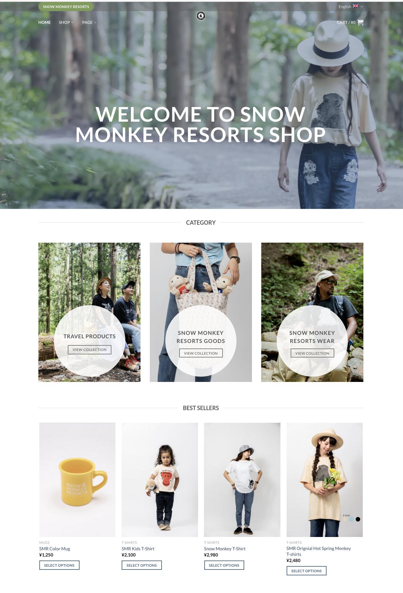 smr-online-shop