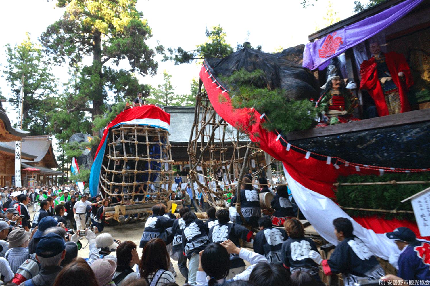 azumino-ofune-matsuri-large-image