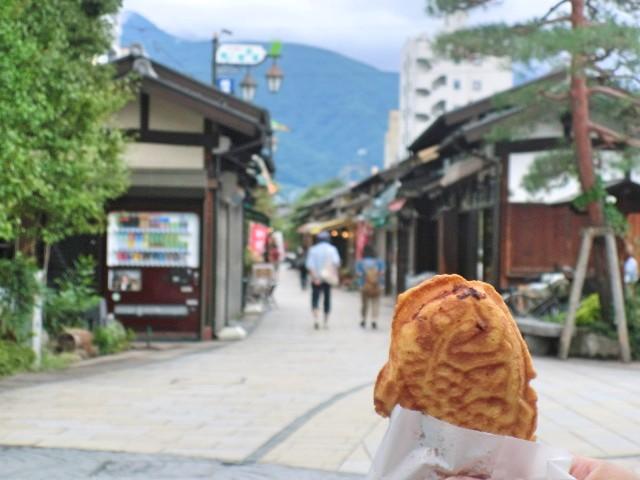 matsumoto-food