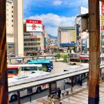 How to Get to Nagano City