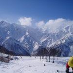 如何前往白马 – 长野滑雪场信息