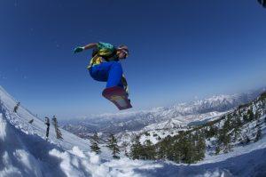 snowboard-ski-winter