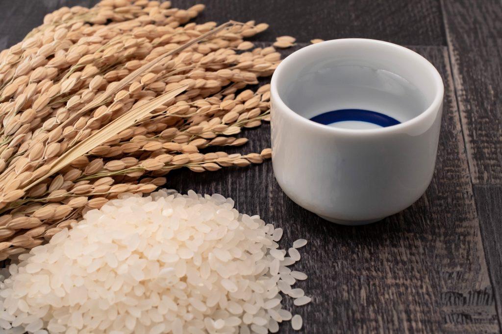 food-drink-sake-nihonshu