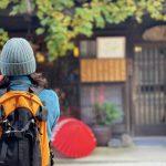 nakasendo-trail-narai-tour-guests