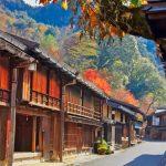 nakasendo-trail-tsumago-autumn