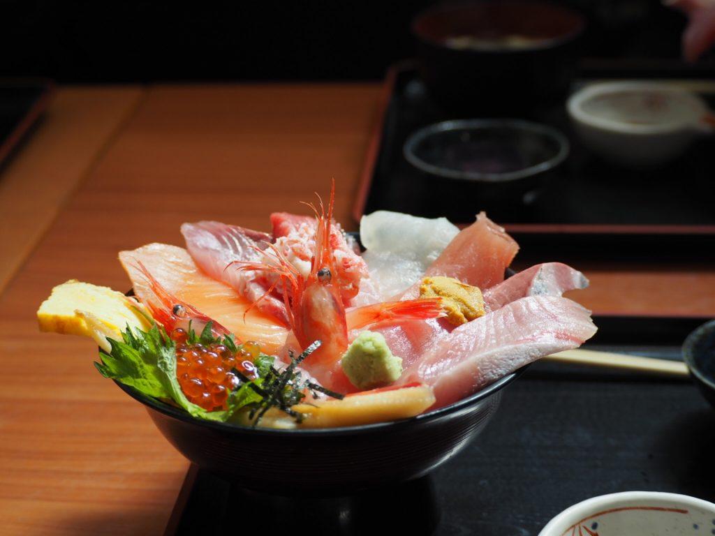 kanazawa-seafood