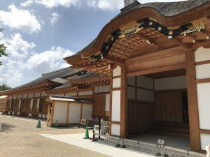 nagoya-castle-honmaru