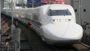 nagoya-station-tokaido-shinkansen