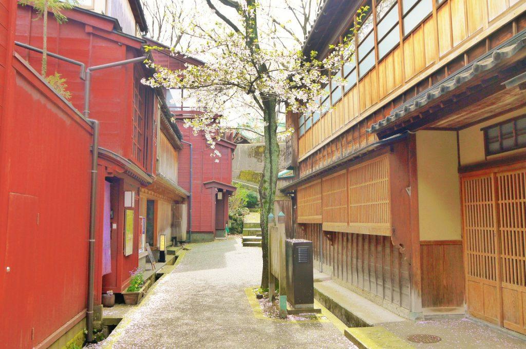 kanazawa-chaya