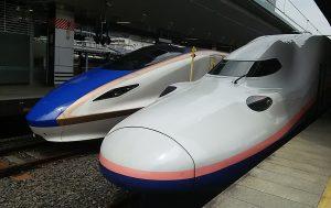 hokuriku-joetsu-shinkansen