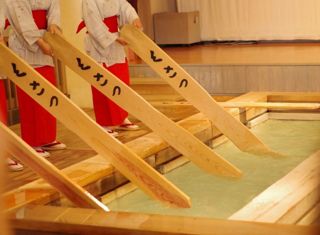 kusatsu-onsen-yumomi