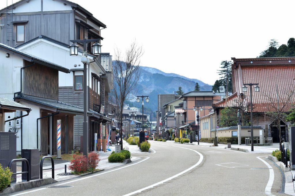 kanazawa-kaga-onsen