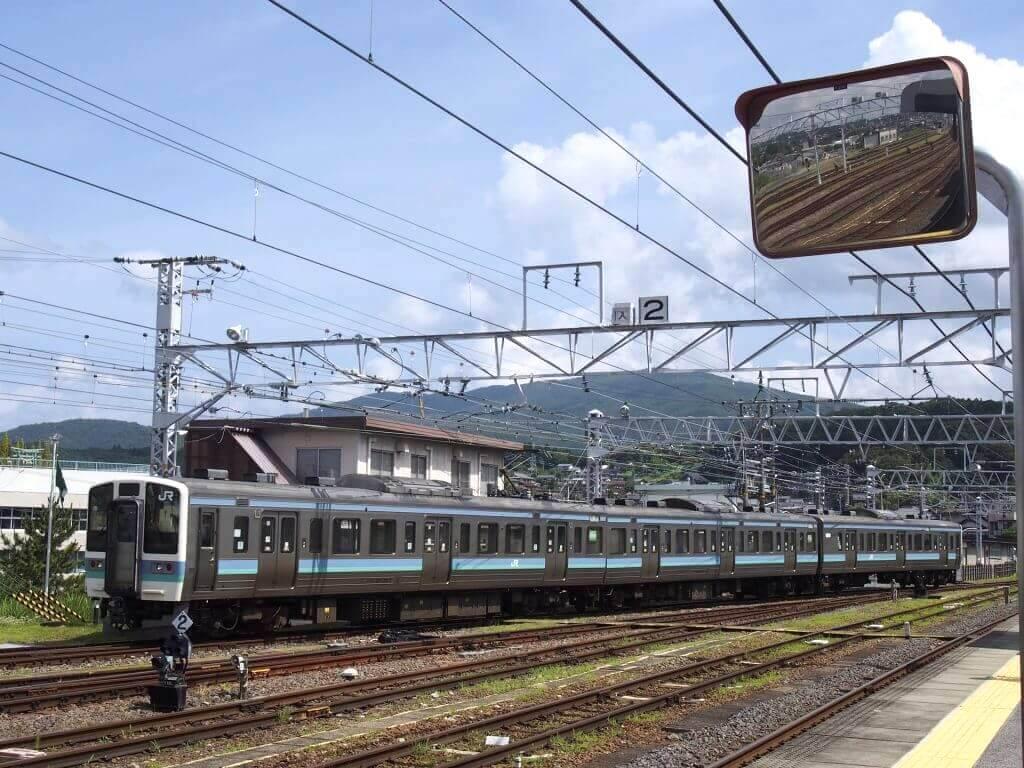 nakatsugawa-station-kiso-valley