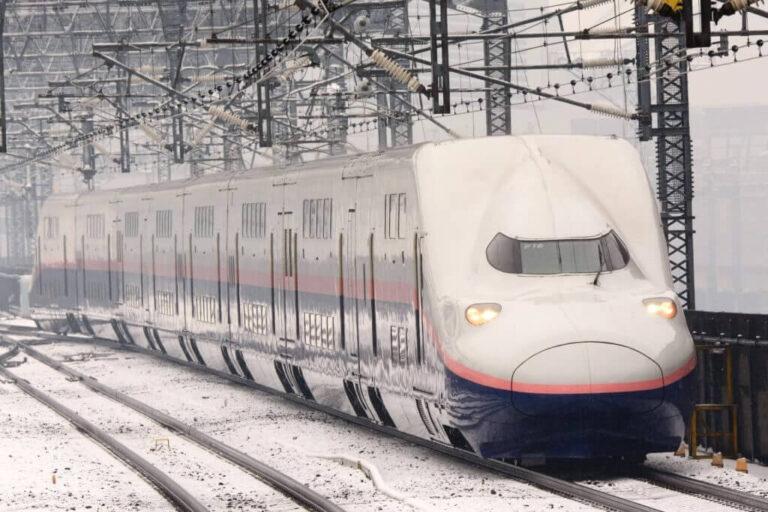 joetsu-shinkansen-niigata