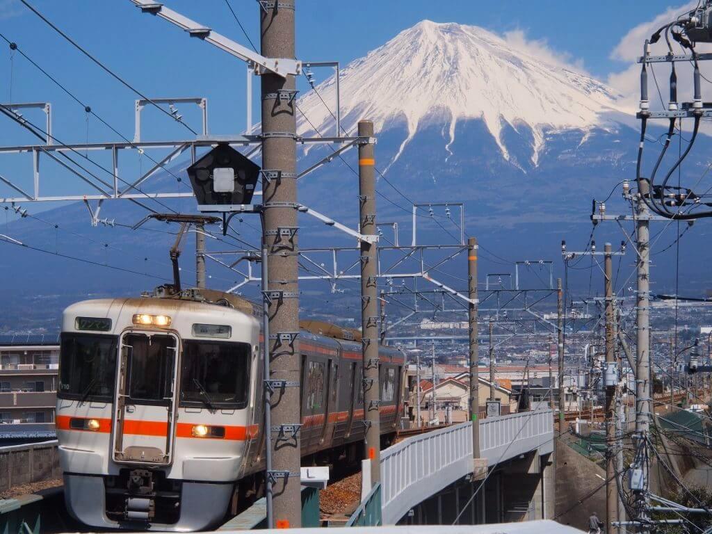 mt-fuji-station