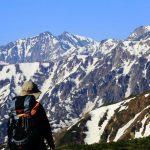 hakuba-hiking