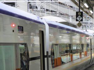 matsumoto-station