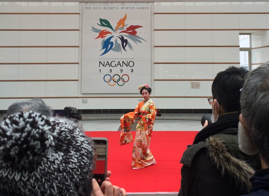 nagano-station-winter-olympics