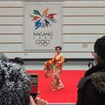 Visit Nagano: Everything You Need To Know