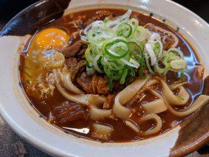 nagoya-food-misonikomi
