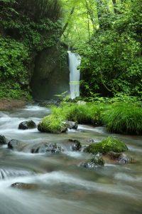 karuizawa-waterfall