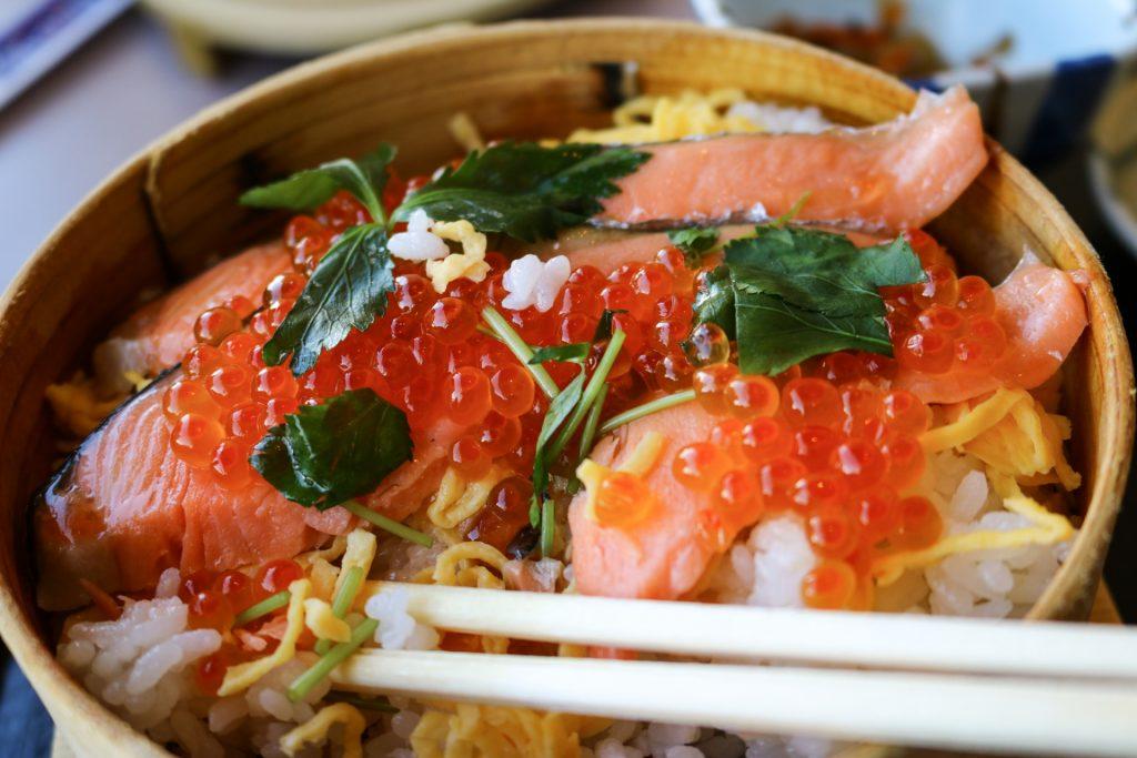 seafood-niigata