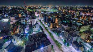 nagoya-city