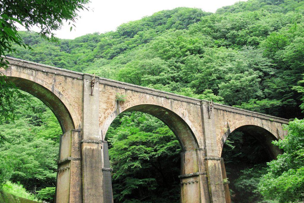 karuizawa-railway